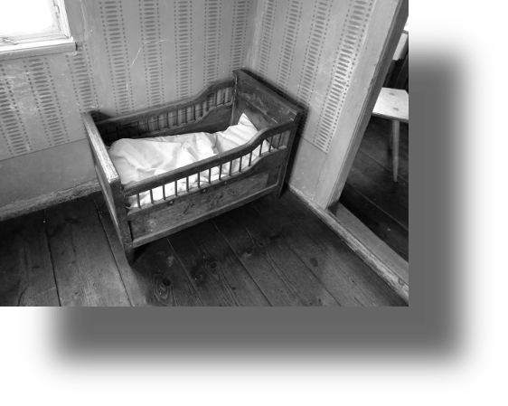 Lewisville Texas ghosts haunted paranormal