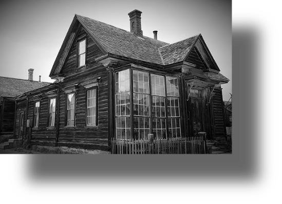 Port Colborne ghosts haunted paranormal Ontario Canada