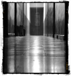 ghosts-haunted-springbrook-alberta-Featured