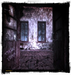 michelle-mckay-ghosts-haunted-Featured