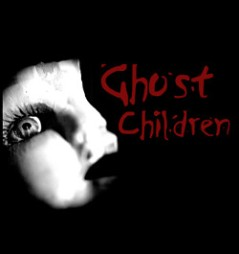 true ghost stories video ghost children Michelle McKay
