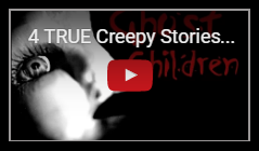 ghostchildren-trueparanormalstories-b